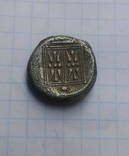 Іллірія, Диррахіон, статер, 340-280 рр. до н.е. photo 2