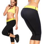 Бриджи для похудения и занятия фитнесом Hot Shapers photo 3