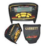 Оригинальный чехол на блок для Garrett ACE 150/250/350/Euro/200i/300i/400i
