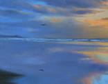 Морской закат photo 2