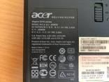 Ноутбук Acer ASPIRE 5310 series б.у. photo 9