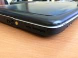 Ноутбук Acer ASPIRE 5310 series б.у. photo 12