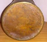 Кружка, фото №8