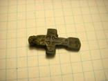 Крестик №46, фото №3