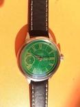 Часы наручные. Марьяж Movado. photo 1