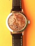 Часы наручные. Марьяж Movado. photo 5
