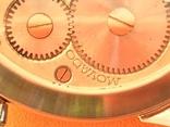 Часы наручные. Марьяж Movado. photo 6
