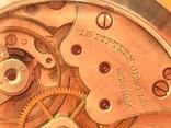 Часы наручные. Марьяж Movado. photo 7