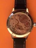 Часы наручные. Марьяж Movado. photo 8