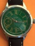 Часы наручные. Марьяж Movado. photo 10