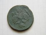 Деньга 1730 купить коллекцию серебряных монет