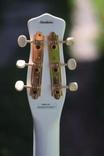 Danelectro '59 - электрогитара photo 5