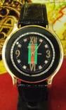 Наручные часы Gucci реплика