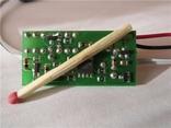 Пинпоинтер Minimax-PP II (электроника)