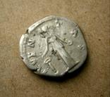Денарий М.Аврелий цезарь photo 5