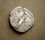 Денарий М.Аврелий цезарь photo 6