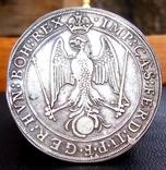 Талер 1626 р. Аугсбург photo 3