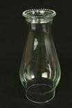 Керосиновая лампа. Винтаж. Европа. (0024) photo 8