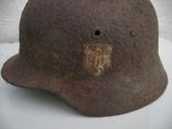 Шлем photo 1