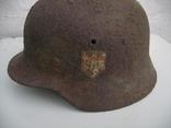 Шлем photo 2