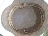 Шлем photo 9