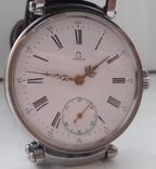 Наручные часы марьяж Omega photo 3