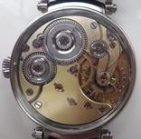 Наручные часы марьяж Omega photo 5