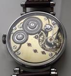 Наручные часы марьяж Omega photo 6