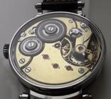 Наручные часы марьяж Omega photo 7