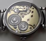 Наручные часы марьяж Omega photo 8