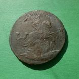 4 копейки 1762 г. photo 6