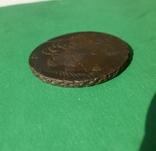 4 копейки 1762 г. photo 8