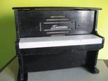 """Дитяче піаніно """" Пионер"""""""