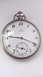 Карманные часы OMEGA, Швейцария.
