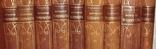 Гельмольт Г.Ф. История человечества. Всемирная история в 9 томах