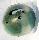 Шолом бронзовий 9-7 століття до н.е. photo 7
