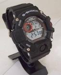 Спортивные часы Casio G-SCHOK Реплика
