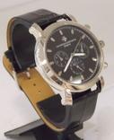 Наручные часы Vacheron Constantine Реплика