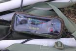 Сталкер Пи глубинный металоискатель