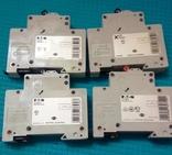 Автоматические выключатели MOELLER EATON Xpole, фото №3