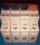 Автоматические выключатели MOELLER EATON Xpole, фото №6