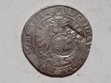 Ефимок-Богемия, Фердинанд II.1624г. ,Пражский монетный двор photo 4