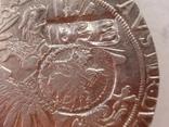 Ефимок-Богемия, Фердинанд II.1624г. ,Пражский монетный двор photo 10