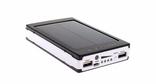 Зарядное устройство Solar Power Bank 32 000mAh