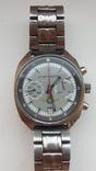№-4 Часы Штурманские