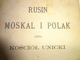 1873 Русин Москаль и Поляк
