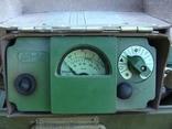 Прибор дозиметрического контроля ДП-5