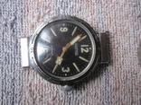 Часы Амфибия Ушастая экспорт-2 шт. photo 2