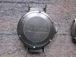 Часы Амфибия Ушастая экспорт-2 шт. photo 7
