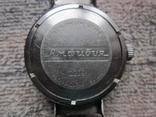 Часы Амфибия Ушастая экспорт-2 шт. photo 8